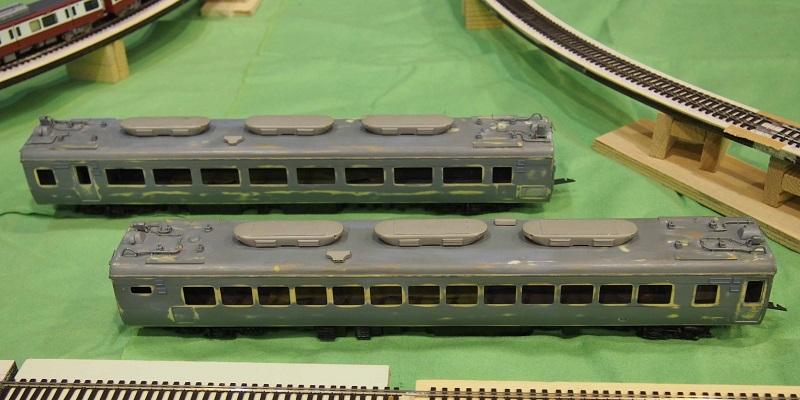 Pa126553