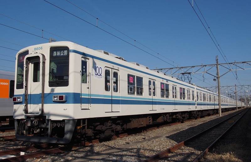 Pb217200