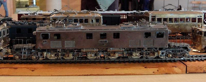Dscf9910
