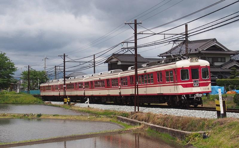 P5212902