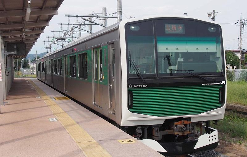 P9065455