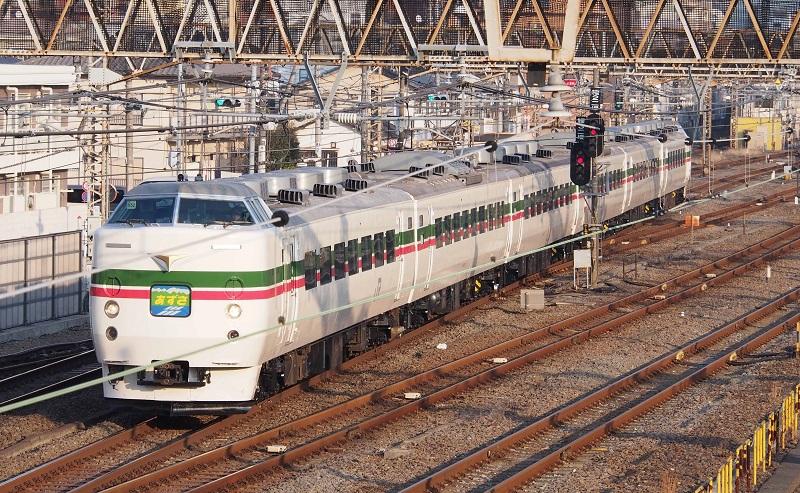 Pc308022