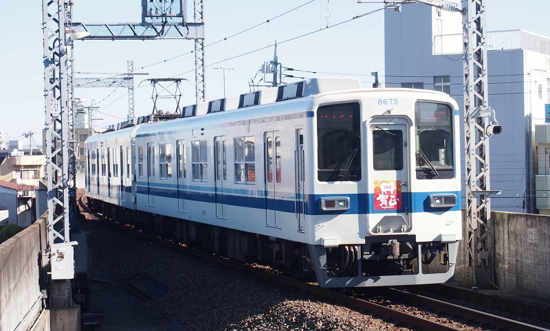 P1038110