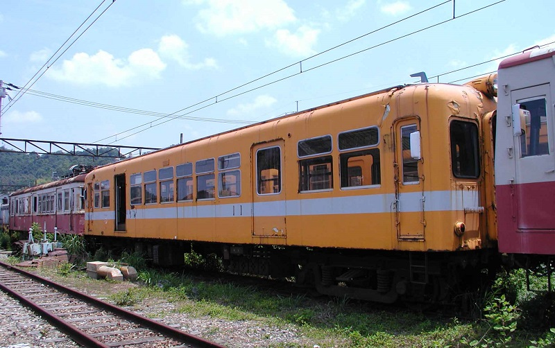 P5284944