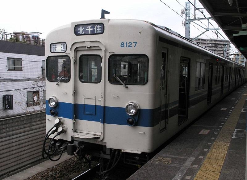 P3225518