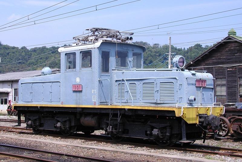 P5284976