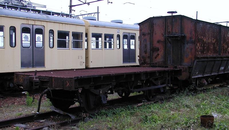 P5284999