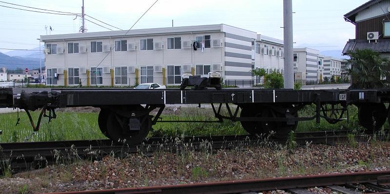 P5285002