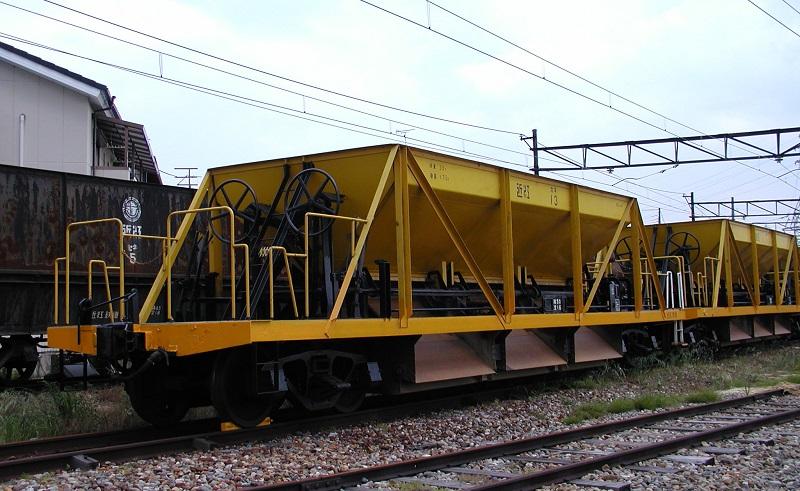 P5285003