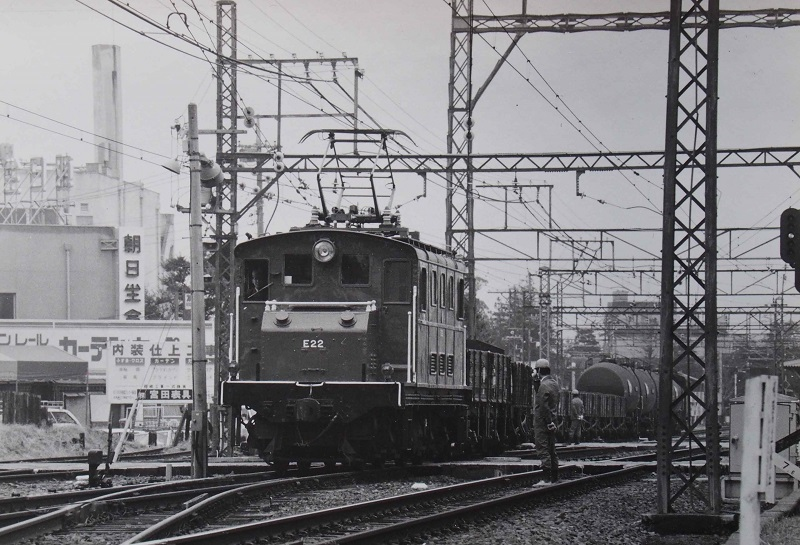 P1278449
