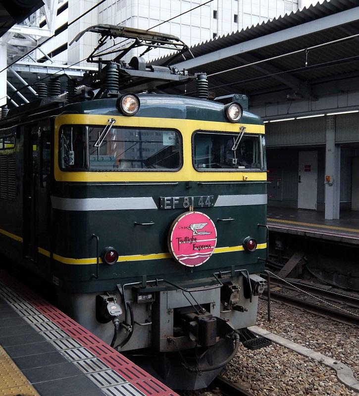 Dscf0439