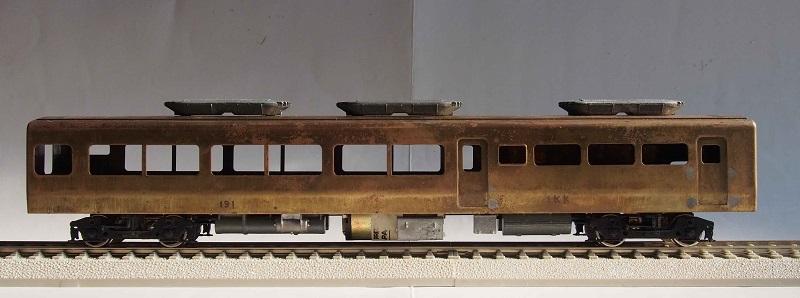 Pc307990