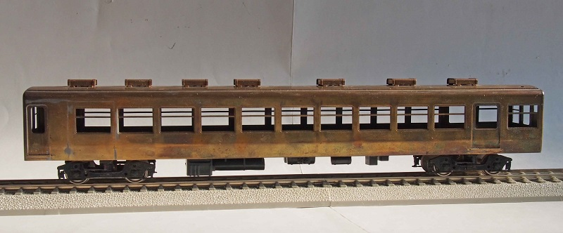 Pc307997