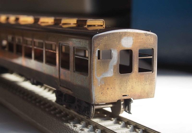Pc308002