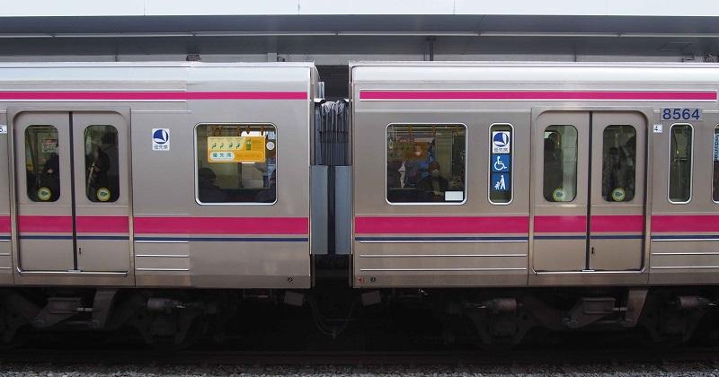 P2278884