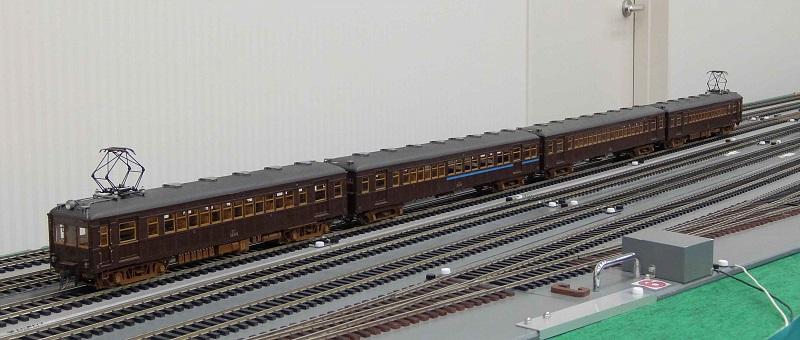 Dscf0622
