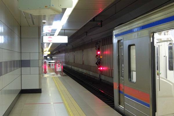 Dscf0953
