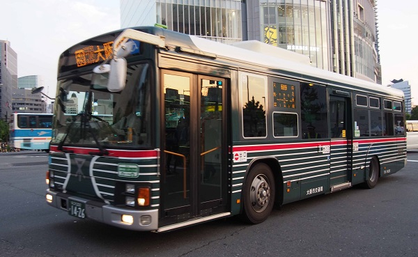 P5240547