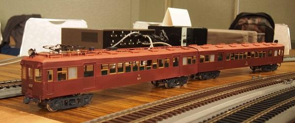 P5240521