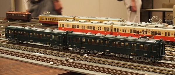 P5240531