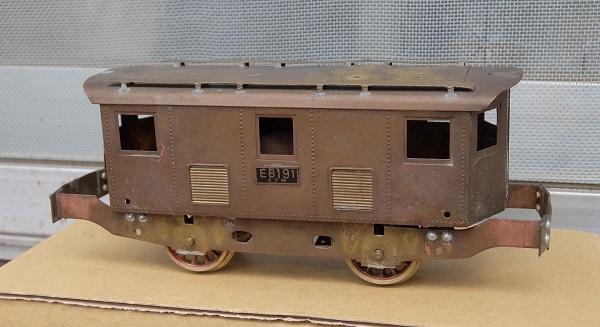 Dscf1279