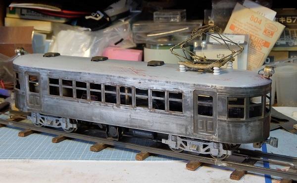 Dscf1361