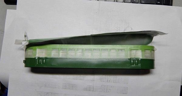 Dscf1567