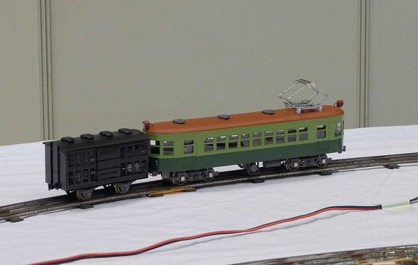 Dscf1790