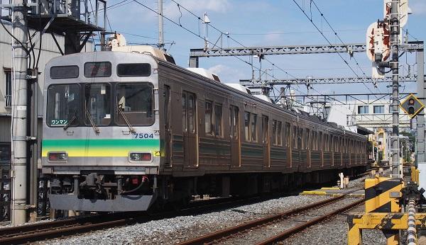 P9211523