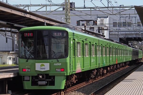 P9302158