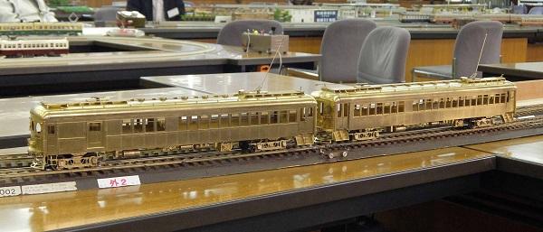Dscf1942