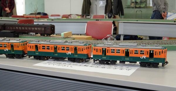 Dscf2058