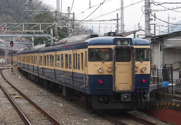 P3209073