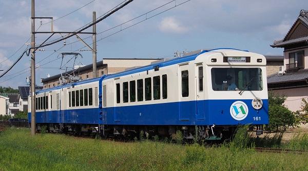 P9272008