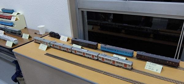 Dscf2175