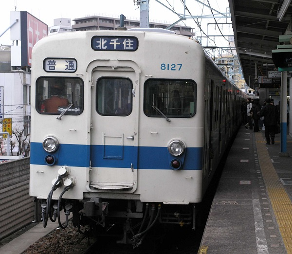 P3225517