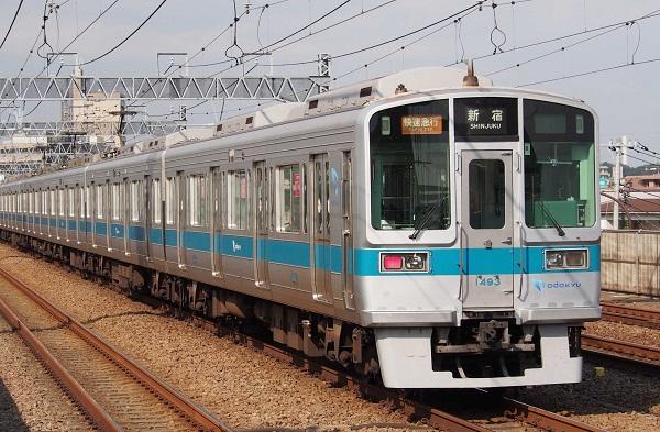 P9125962