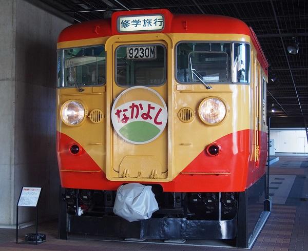 P1200011