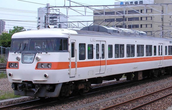 P5305089