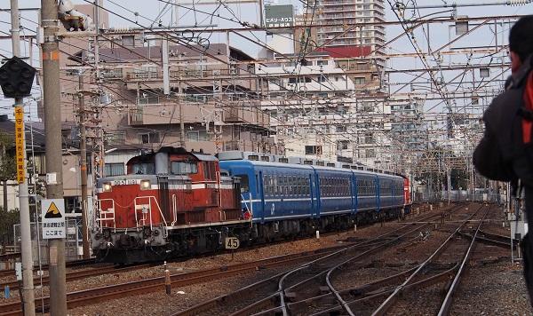 P2120412