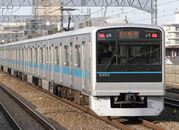 P4095972