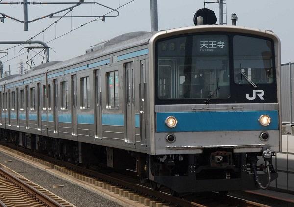 P7144200