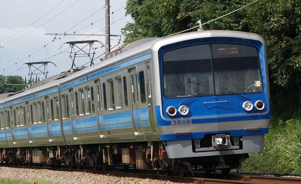P9088907
