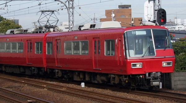 Pa152132