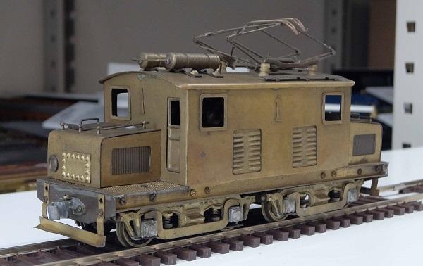 Dscf2326