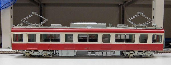 Dscf2328