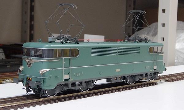 Dscf2332