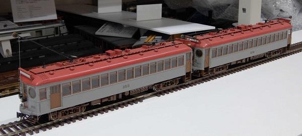 Dscf2345