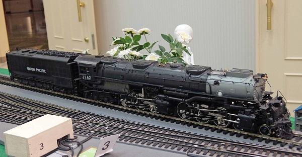 Dscf2425