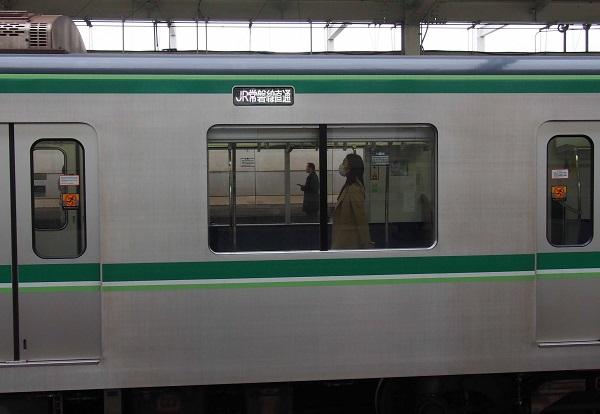 P4050712